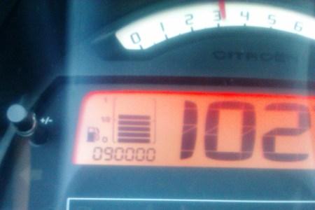 90 mil